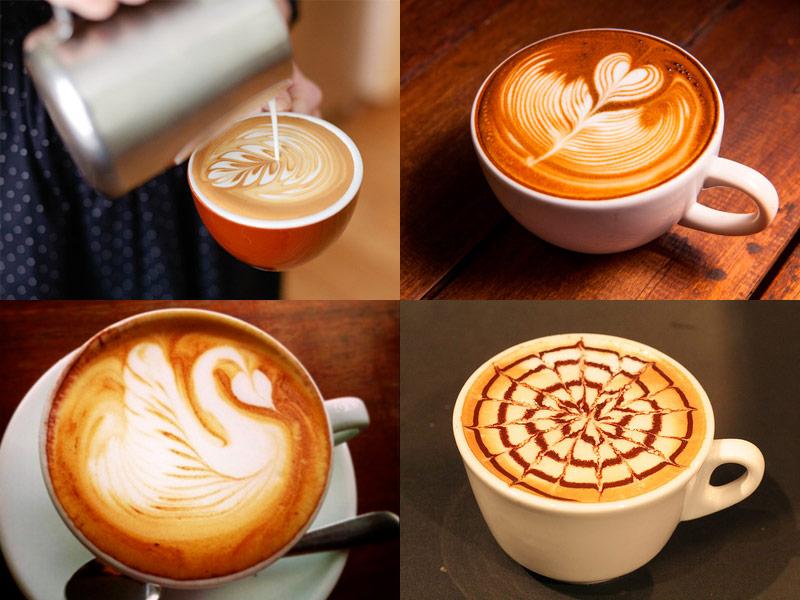 luu-y-khi-muon-mo-quan-cafe